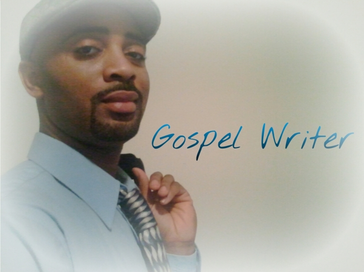 Author/Poet T.K.Ware