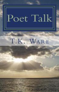 Poet Talk