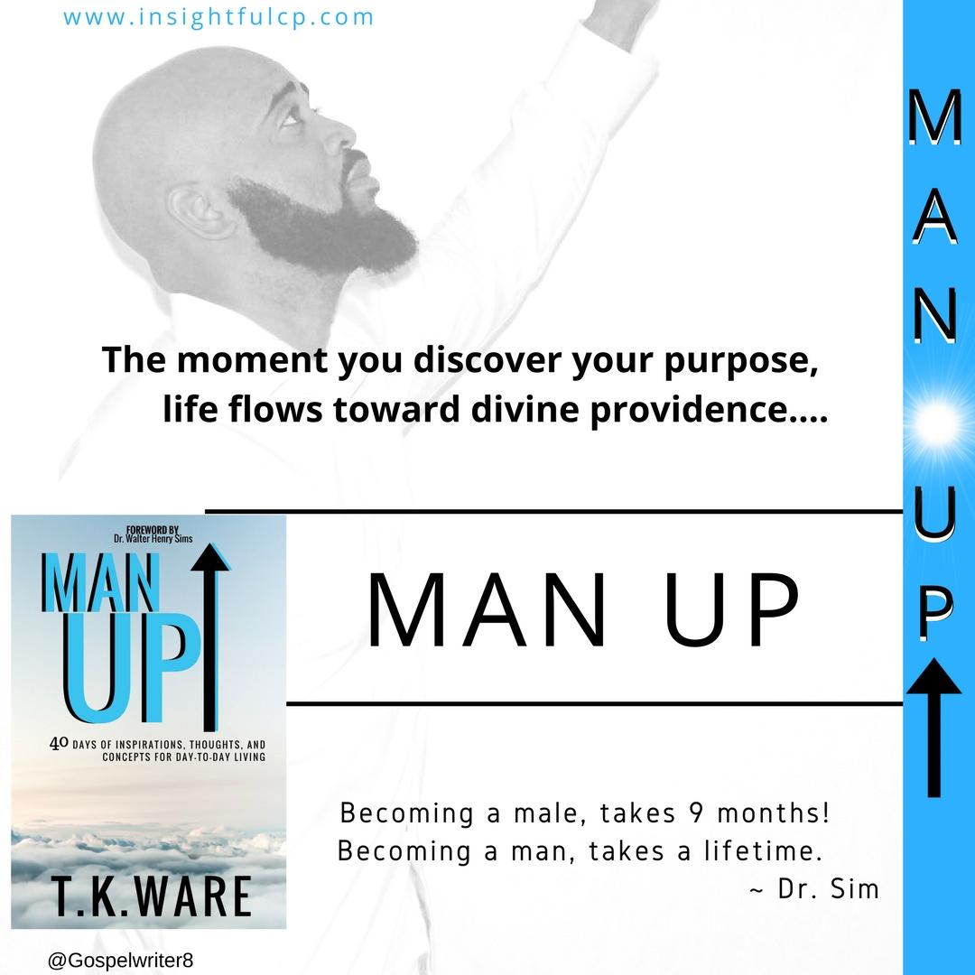 man up (2)