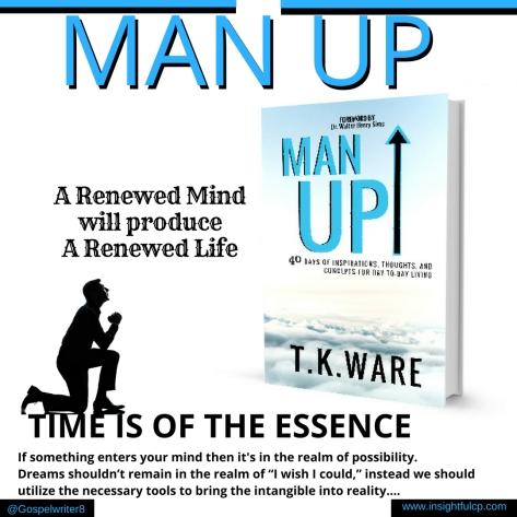MAN UP (1)