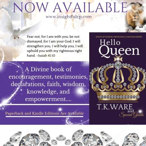 NEW BOOK ALERT (1)